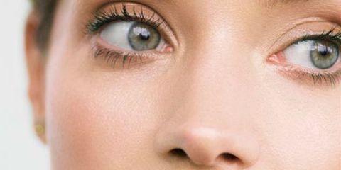Finger, Lip, Cheek, Brown, Skin, Forehead, Eyelash, Eyebrow, Nail, Beauty,
