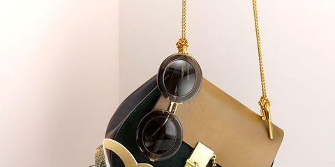 Product, High heels, Sandal, Style, Fashion accessory, Basic pump, Fashion, Metal, Tan, Beige,