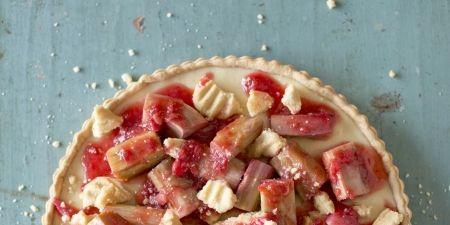 Food, Ingredient, Recipe, Sweetness, Dish, Cuisine, Pie, Produce, Dessert, Snack,