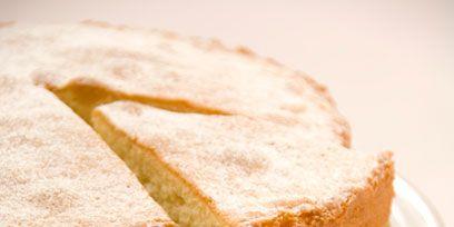 Food, Cuisine, Finger food, Baked goods, Ingredient, Gluten, Breakfast, Dish, Bread, Snack,