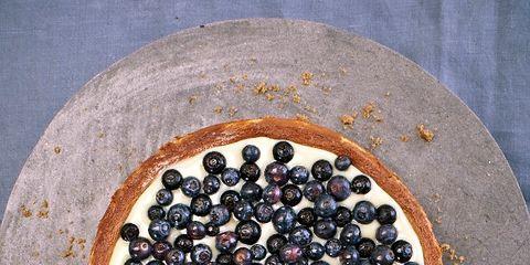 Food, Ingredient, Cuisine, Fruit, Bilberry, Berry, Breakfast, Produce, Blueberry, Blueberry pie,