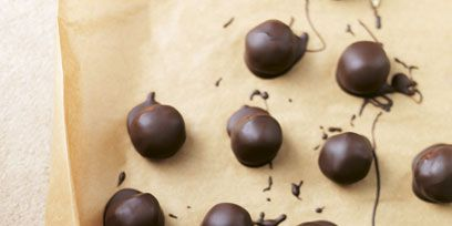 Brown, Food, Chocolate, Cherry,
