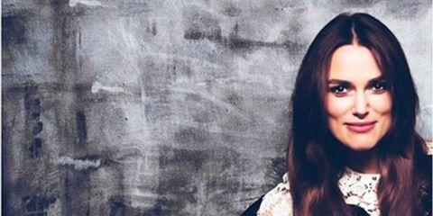 Long hair, Lipstick, Photo shoot, Eye liner, Model, Portrait photography, Makeover, Fashion model, Portrait, Cosmetics,