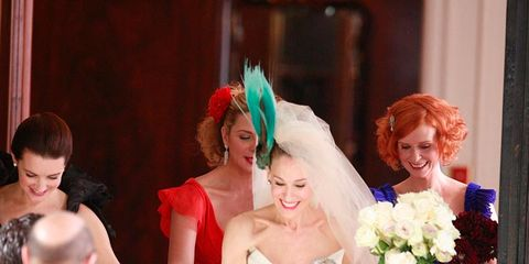 Event, Trousers, Dress, Shoe, Formal wear, Gown, Bridal clothing, Bride, Wedding dress, Fashion,