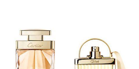 Liquid, Product, Perfume, Fluid, Glass, Barware, Drinkware, Glass bottle, Beige, Bottle,