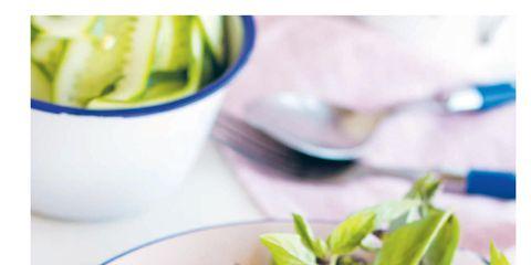 Dishware, Ingredient, Food, Finger food, Kitchen utensil, Dish, Tableware, Recipe, Serveware, Plate,