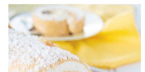 Yellow, Food, Cuisine, Sweetness, Ingredient, Fruit, Garnish, Recipe, Breakfast, Dessert,