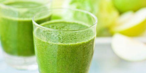 Green, Vegetable juice, Ingredient, Juice, Drink, Health shake, Aojiru, Liquid, Smoothie, Produce,