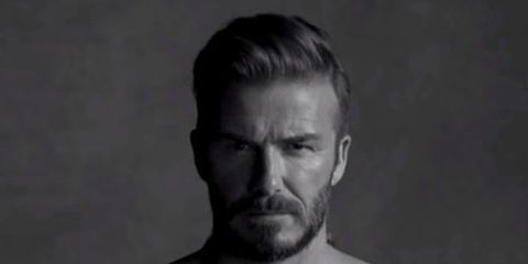 Human, Chin, Shoulder, Barechested, Chest, Joint, Standing, Facial hair, Monochrome photography, Trunk,