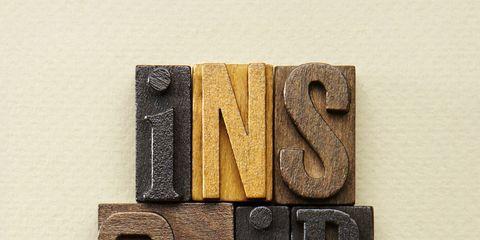 Wood, Brown, Font, Rectangle, Tan, Symbol, Number, Material property, Square, Wooden block,