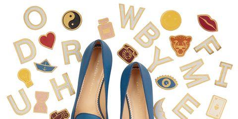 Aqua, Teal, Beige, Dancing shoe, Tan, Basic pump, Ballet flat, Dress shoe, Court shoe, Bridal shoe,