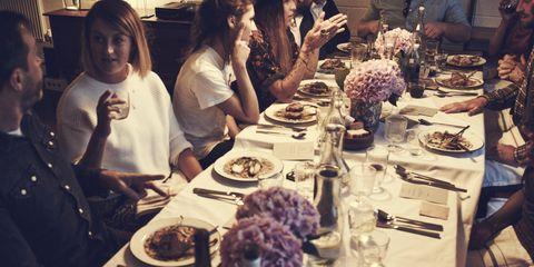 Dishware, Drinkware, Food, Tableware, Glass, Cuisine, Stemware, Drink, Meal, Dish,