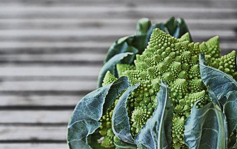 Leaf vegetable, Vegetable, Leaf, Produce, Food, Ingredient, Whole food, Natural foods, Cruciferous vegetables, Vegan nutrition,