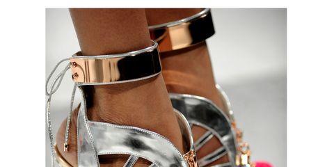 Footwear, High heels, Brown, Shoe, Sandal, Fashion accessory, Tan, Fashion, Natural material, Basic pump,
