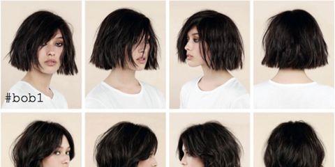 Hair, Lip, Brown, People, Hairstyle, Skin, Chin, Forehead, Shoulder, Eyebrow,
