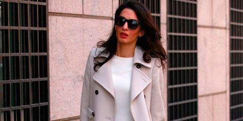 Clothing, Eyewear, Glasses, Vision care, Sleeve, Sunglasses, Shoulder, Coat, Textile, Outerwear,