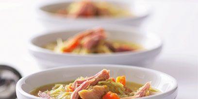 Food, Dishware, Cuisine, Serveware, Bowl, Ingredient, Tableware, Recipe, Meal, Dish,