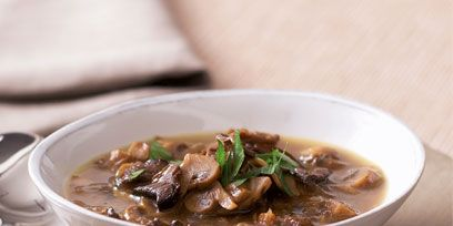 Serveware, Food, Dishware, Ingredient, Soup, Cuisine, Tableware, Dish, Recipe, Meat,