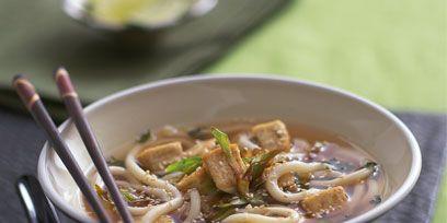 Food, Serveware, Ingredient, Soup, Tableware, Dish, Cuisine, Recipe, Dishware, Seafood,