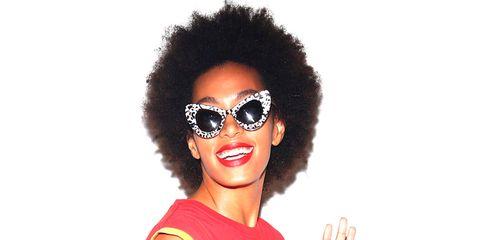 Eyewear, Vision care, Sleeveless shirt, Jheri curl, Afro, Style, Goggles, Sunglasses, Waist, Fashion,