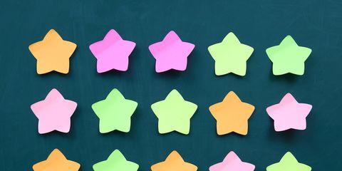 Yellow, Green, Colorfulness, Pattern, Pink, Purple, Orange, Magenta, Violet, Electric blue,
