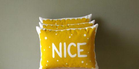 Wood, Product, Yellow, Grey, Still life photography, Plastic, Cushion, Plywood, Pillow, Still life,