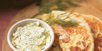 Food, Ingredient, Cuisine, Dish, Condiment, Recipe, Fines herbes, Plate, Breakfast, Sauces,