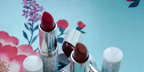 Blue, Liquid, Petal, Pink, Turquoise, Teal, Stationery, Lipstick, Paper product, Aqua,