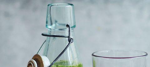 Liquid, Fluid, Glass, Ingredient, Drink, Produce, Glass bottle, Alcoholic beverage, Drinkware, Bottle,