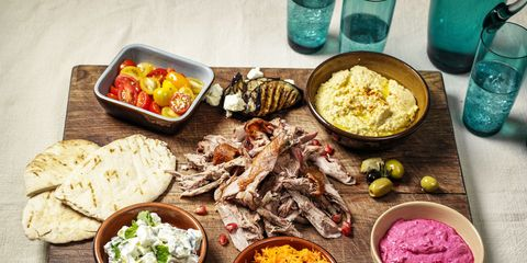 Food, Cuisine, Meal, Ingredient, Dish, Tableware, Bowl, Liquid, Dishware, Plate,