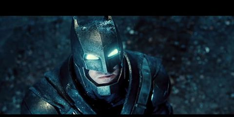 Fictional character, Batman, Darkness, Superhero, Costume, Masque, Hero, Armour, Action film, Movie,