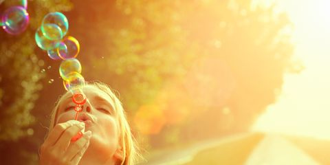 Yellow, Happy, People in nature, Colorfulness, Summer, Sunlight, Amber, Photography, Nail, Blond,