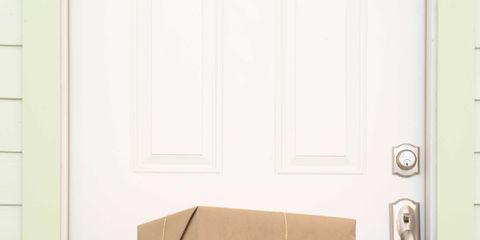 Wood, Cardboard, Packing materials, Paper product, Fixture, Tan, Carton, Door, Box, Beige,