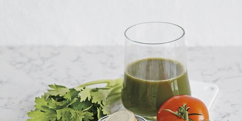 Food, Serveware, Liquid, Ingredient, Tableware, Tomato, Produce, Drinkware, Dishware, Drink,