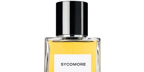 Liquid, Fluid, Product, Yellow, Bottle, Perfume, Style, Amber, Orange, Grey,