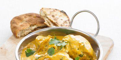 Food, Cuisine, Recipe, Dish, Fast food, Serveware, Meal, Breakfast, Spoon, Snack,