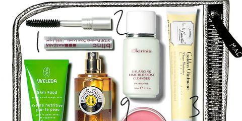 Brown, Purple, Magenta, Pink, Liquid, Beauty, Violet, Lavender, Cosmetics, Lipstick,
