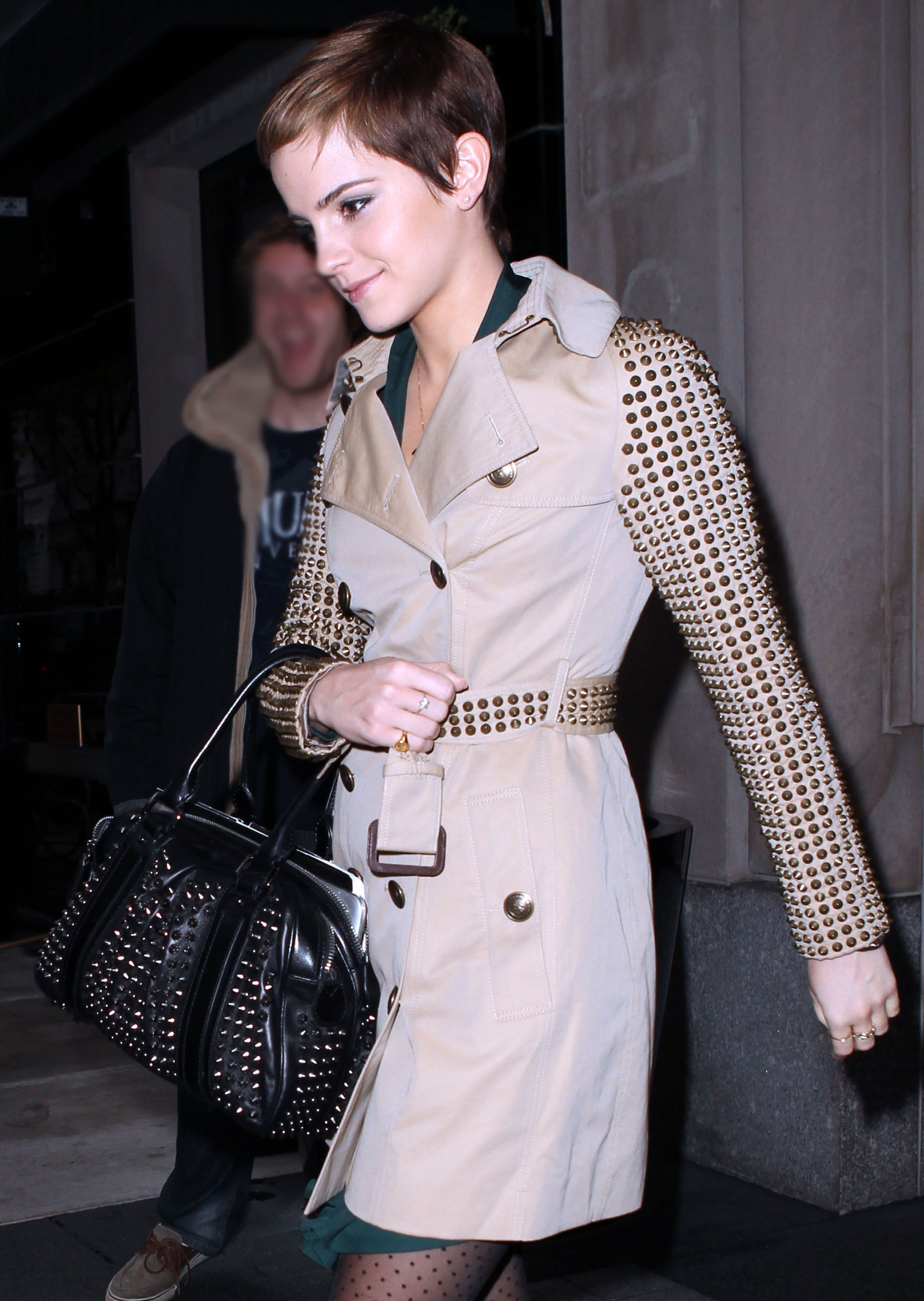 Wear Shopping Investment To What Trench Burberry CAwXqzx