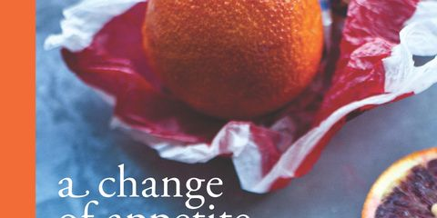 Natural foods, Food, Red, Ingredient, Fruit, Produce, Orange, Tangerine, Grapefruit, Accessory fruit,