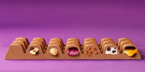 Purple, Magenta, Brass, Violet, Tan, Metal, Lavender, Still life photography, Bronze, Dessert,