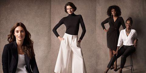 Clothing, Arm, Leg, Sleeve, Shoulder, Joint, Style, Fashion, Neck, Waist,