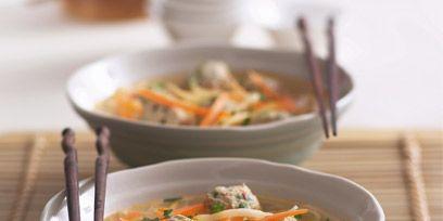 Food, Cuisine, Dishware, Tableware, Bowl, Dish, Meal, Serveware, Recipe, Ingredient,