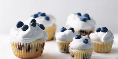 Food, Sweetness, Cupcake, Cuisine, Dessert, Baked goods, Cake, Ingredient, Baking cup, Dairy,