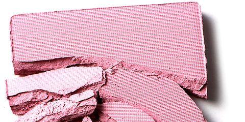 Pink, Pattern, Wallet,