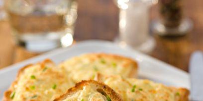 Dish, Food, Cuisine, Ingredient, Baked goods, Produce, Staple food, Finger food, Breakfast, Recipe,