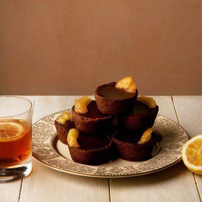 Food, Cuisine, Dish, Ingredient, Dessert, Profiterole, Popover, Drink, Baked goods, Muffin,