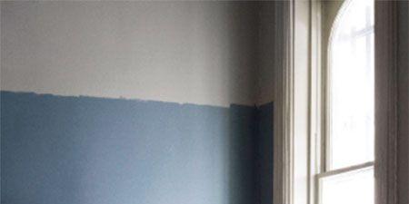 Wood, Room, Interior design, Floor, Wall, Flooring, Furniture, Home, Ceiling, Living room,