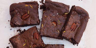 Food, Brown, Cuisine, Sweetness, Dessert, Chocolate, Confectionery, Ingredient, Recipe, Snack,