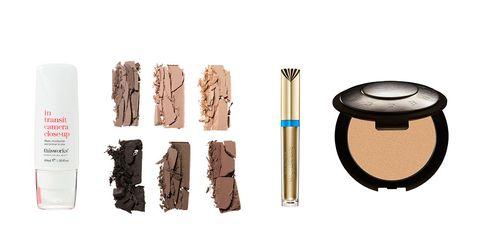 Product, Liquid, Brush, Cylinder, Plastic bottle, Personal care, Kitchen utensil, Cosmetics, Stool,