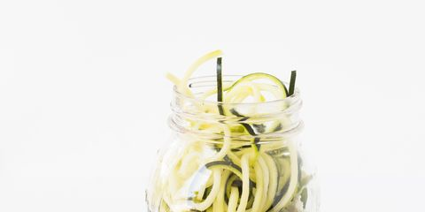 Produce, Ingredient, Flowering plant, Natural foods, Home accessories, Still life photography, Storage basket, Mason jar, Whole food, Vegan nutrition,